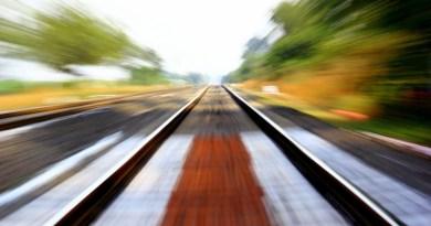 Perpignan – Départ imminent pour Madrid du train de la French Tech