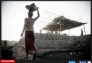 UPVD – Le jeune photographe Stéphane Ferrer remporte le Grand Prix PhotoReportage Etudiant Paris Match