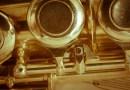 Jazz à Passà – Pour les amoureux du jazz et des musiques du monde