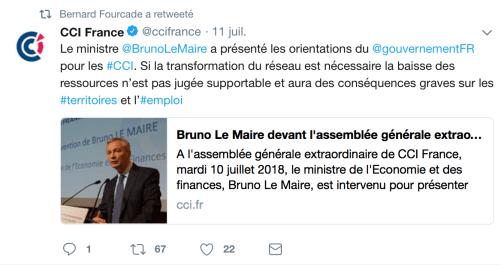 RT Bernard Fourcade