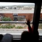 De l'autre côté du mur de Trump – Edgard Garrido accorde son VISA à la dignité humaine