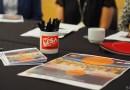 Hackathon un format original pour plancher sur le droit d'auteur et le statut du photojournaliste