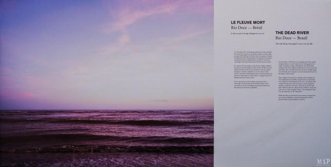 Samuel Bollendorff - Visa pour l'Image 2018
