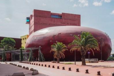 Théâtre de l'Archipel