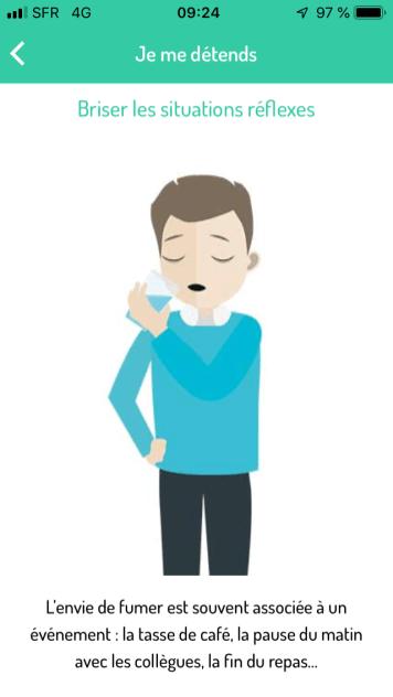 Appli Mois Sans Tabac5