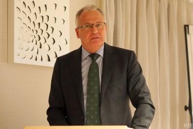 Empresaris de Catalunya - Josep Bou Vila à Perpignan