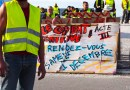 Gilets Jaunes – Acte III de la mobilisation dans les Pyrénées-Orientales