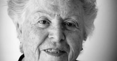 Une autre image du grand âge – La photographie sublime les seniors à la résidence Les Girandières