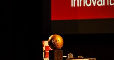 Lauréat 2018 du Prix Sauvy – La box Pousse Pousse bientôt sur les écrans de TF1