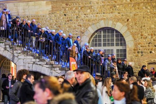 Hermeline Malherbe souhaite les vœux du Conseil départemental des Pyrénées-Orientales-5