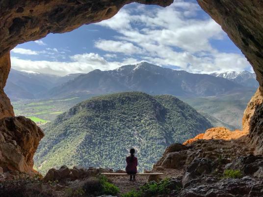 grotte-de-villefranche-de-conflent.KikiMagtravel
