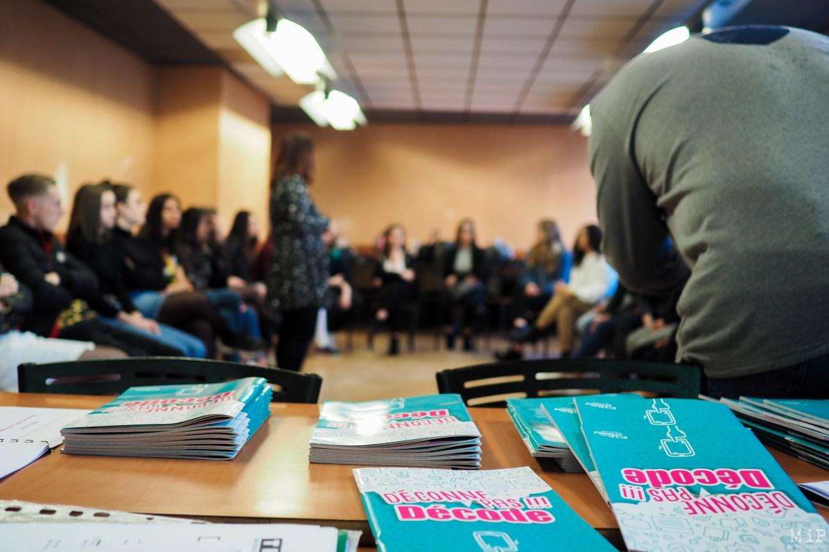 Atelier Esprit Critik Lycée Maillol de Perpignan-12