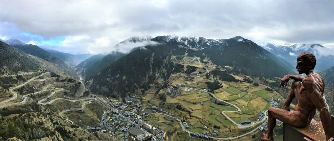Roc-del-quer-andorre - KikiMagTravel