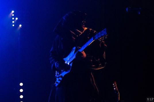 Festival en Kit FDFR66 foyers ruraux tremplin musical Desertival Cabestany Mars 2019 OA