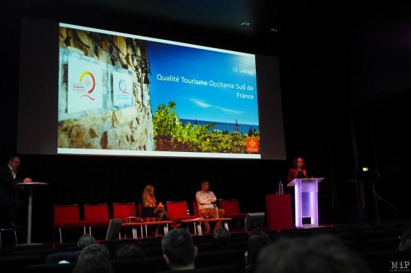 Jean Pinard - Le Comité régional du tourisme Occitanie et les offices de tourisme de la région Occitanie-2