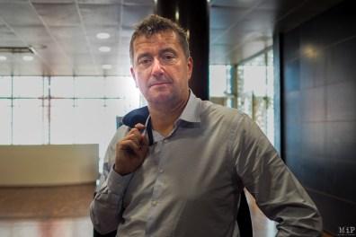 Jean Pinard - Le Comité régional du tourisme Occitanie et les offices de tourisme de la région Occitanie-3