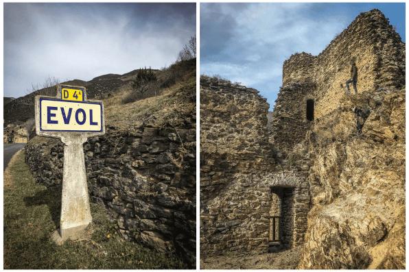 evol-village-et-chateau-KikiMagTravel