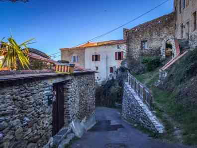 joch-village
