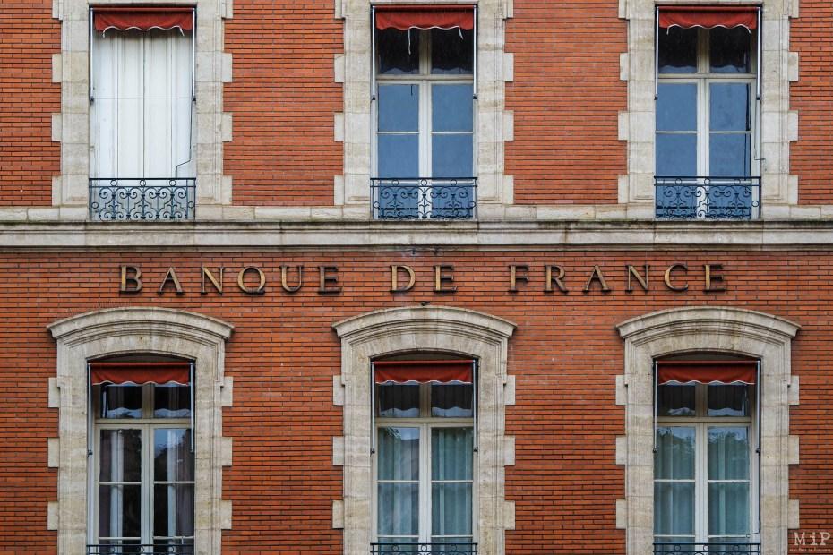 Banque de France Perpignan-4