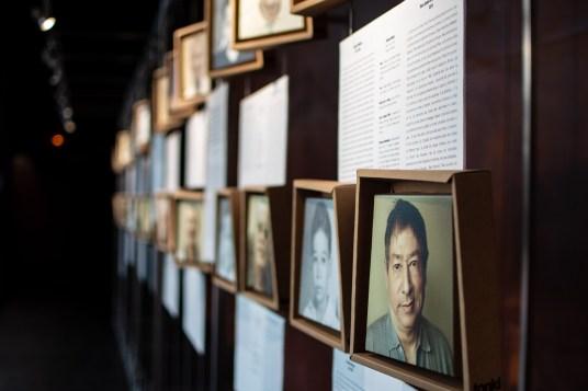 Exposition le déracinement silencieux Spectacle Saïgon Théâtre de l'Archipel Avril 2019-7799
