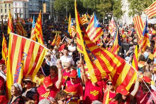 Les Catalans à Perpignan-4
