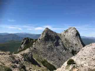 bugarach-sommet-mystique