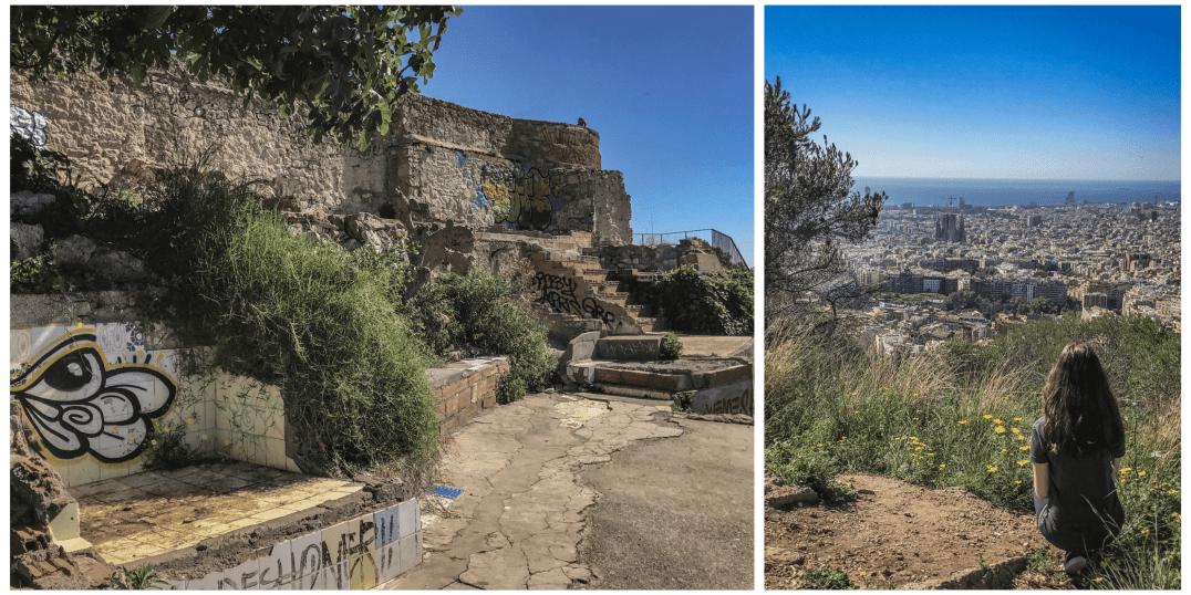bunkers-de-carmel-barcelone-point-de-vue