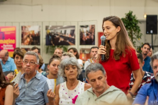 Image les PO - Grande consulation lancée par Hermeline Malherbe et le département-4
