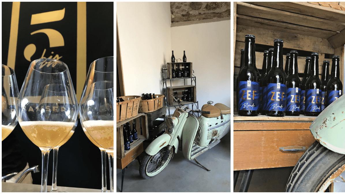 brasserie-5-bis-la-palme