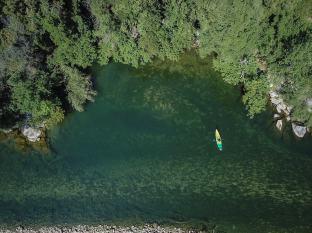 canoe-roquebrun-orb