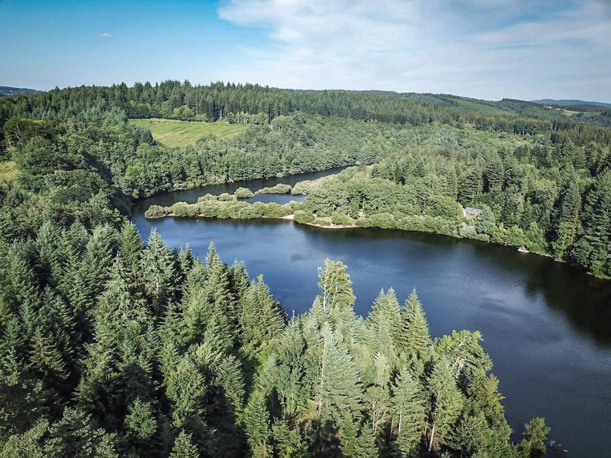 lac-des-saints-peyres-haut-languedoc