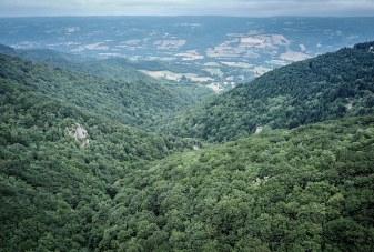 roc-de-peyremaux-randonnée