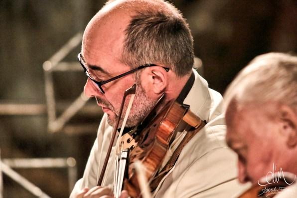 Jan Talich - Festival Pau Casals - Credit photo Jimmy Phan