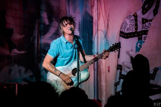 Festival 20 sur 20 Torreilles Cave coopérative août 2019 Pete Doherty Rock