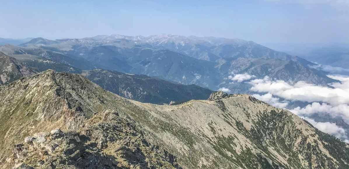pic-du-canigo-pyrénées-orientales-panorama