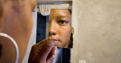 Violences conjugales – Quand discours et communication ne suffisent plus