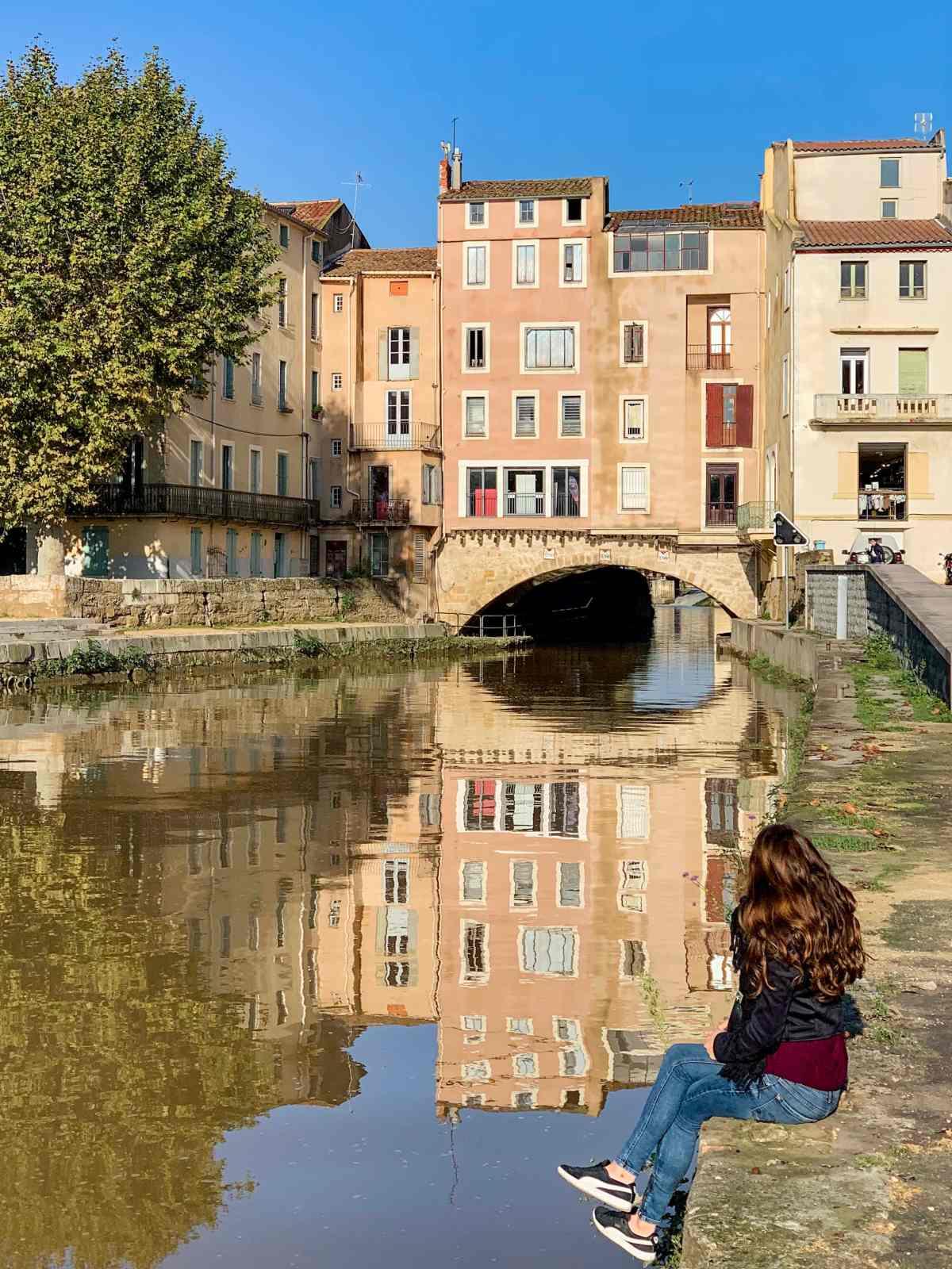 canal-de-la-robine-ville-de-narbonne