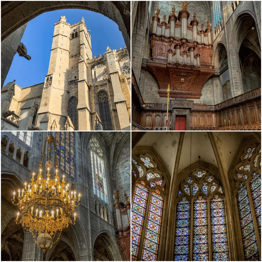 cathédrale-de-narbonne-