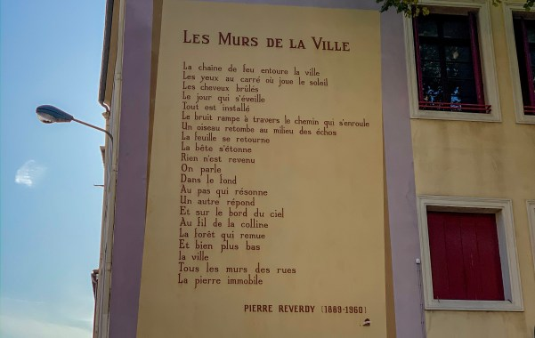 les-murs-de-la-ville-de-Narbonne