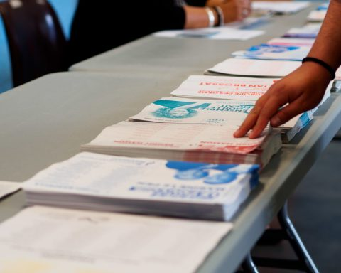 Jour d'élection - Perpignan-4