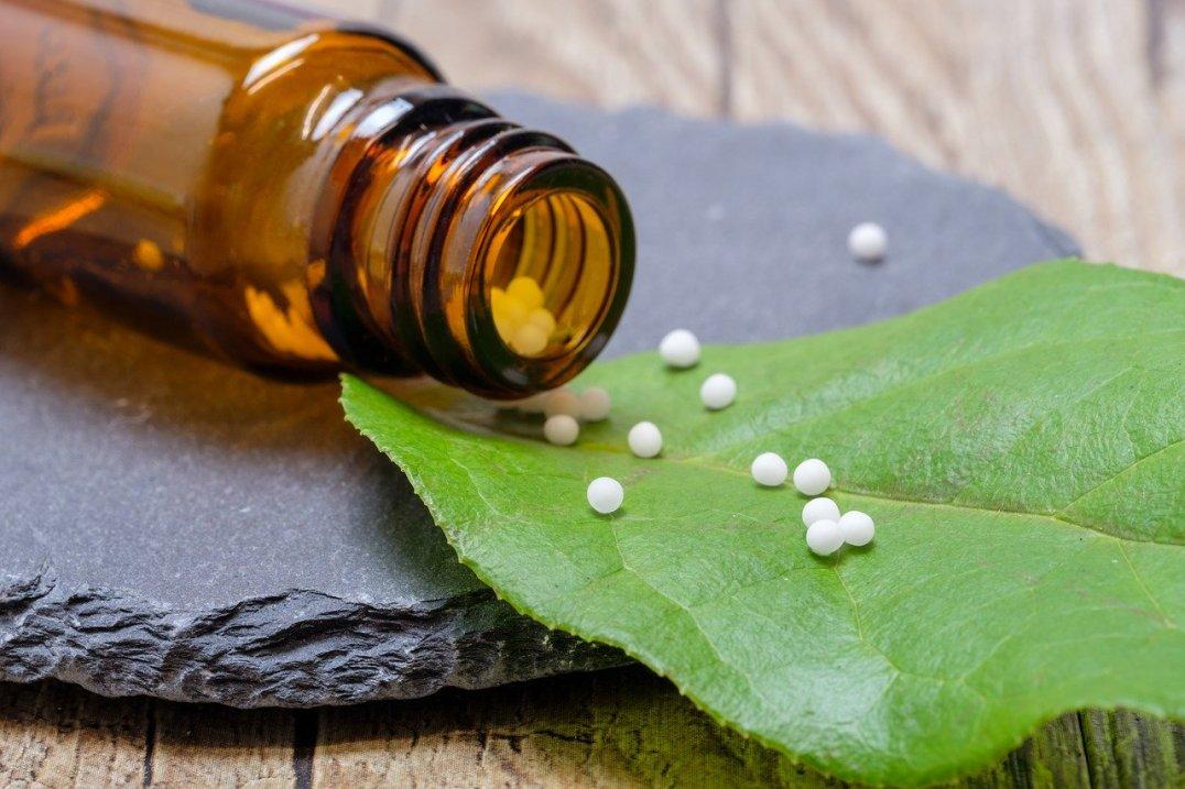 Homéopathie remboursement changement 2020