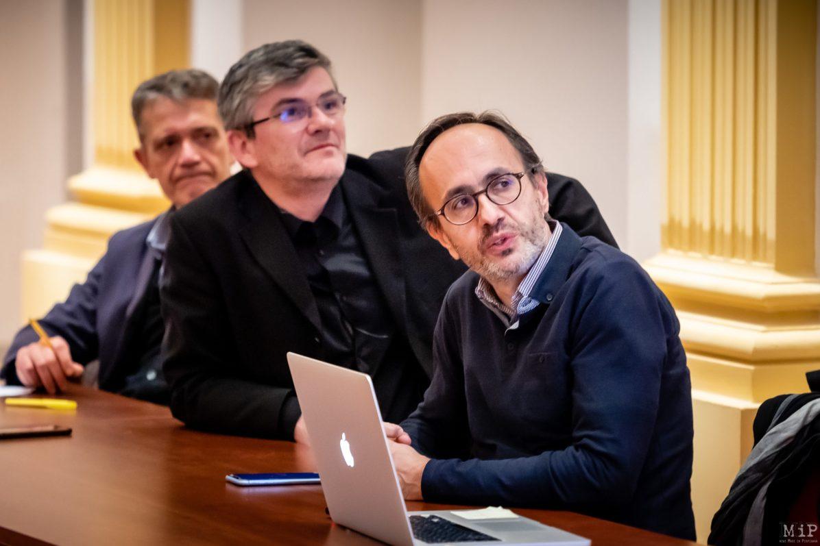 Conférence Perpignan une ville en analyses Nicolas Lebourg David Giband Dominique Sistach-04-2020-02-12-18-14