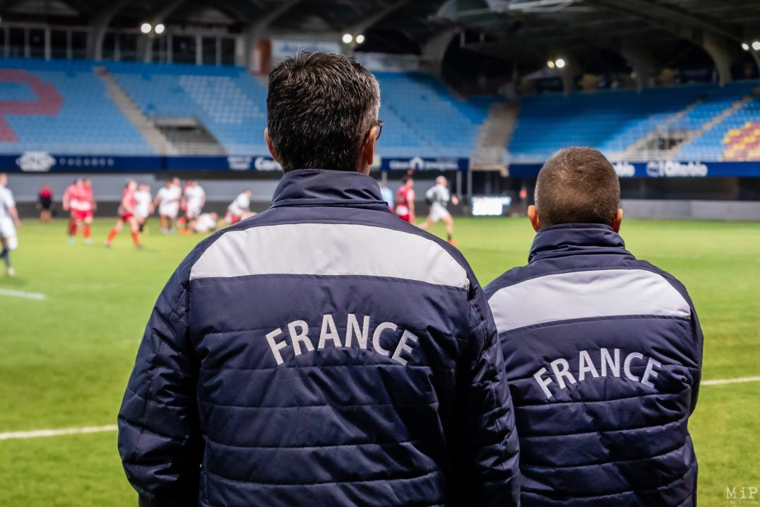 Crunch France Angleterre rugby XV aimé Giral Pujol Aliot-11-2020-02-14-20-47