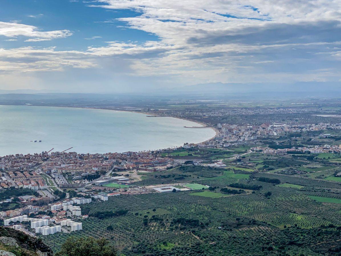 Costa-brava-randonnée-