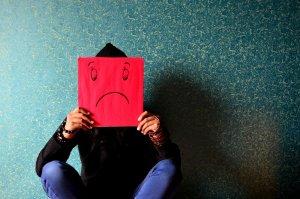 Santé mentale et discriminations