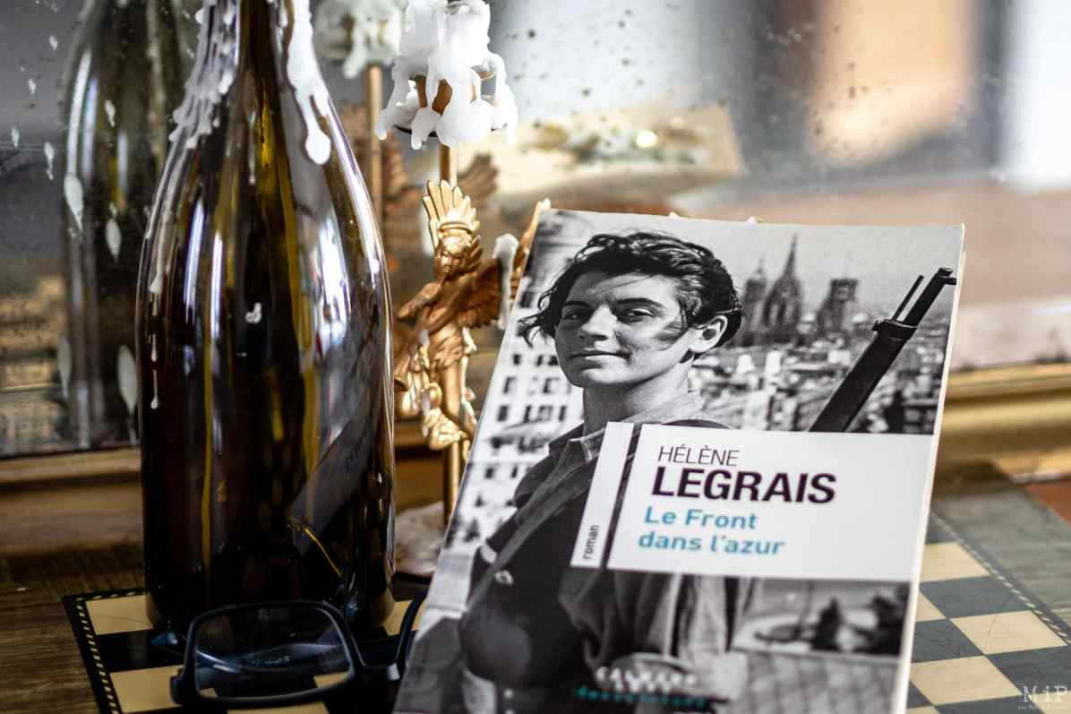 Helene-Legrais-Front-de-lAzur