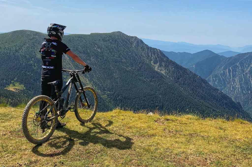 Vélo - Espace cyclosport Pyrénées Méditerranée