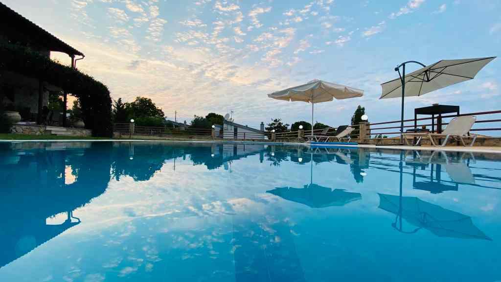 Mer, piscine... Quelle est la qualité de l'eau de baignade en Pyrénées-Orientales ?