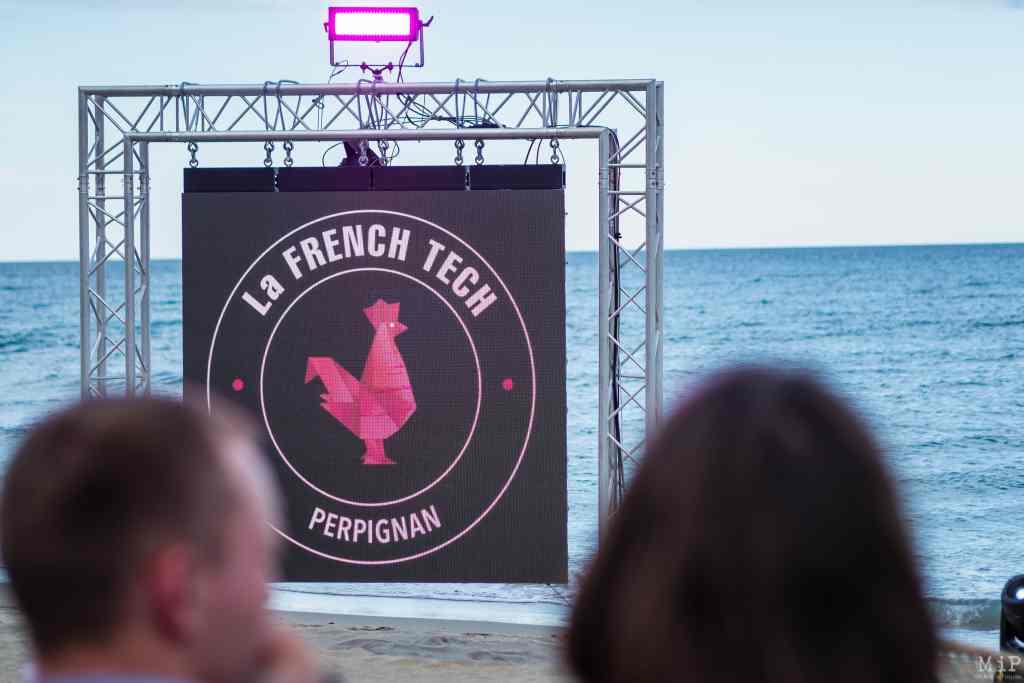 French Tech Perpignan