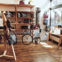 16 Best Local Shops and One-of-a-Kind Boutiques